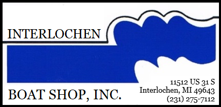 Interlochen Boat Shop, Inc.