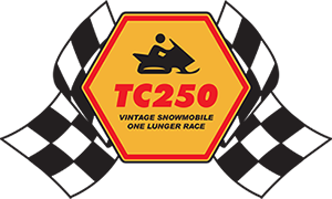 TC250 Race Logo